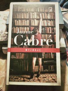 Książka, która udowadnia, że Polacy lubią czytać dobre powieści.