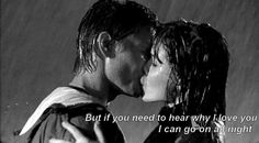 Brooke and Lucas- one tree hill- I literally just watched this episode last night! Brooke And Lucas, Lucas Scott, Rain Photography, Couple Photography, Sophie Bush, Tv Show Couples, Power Couples, Cory And Topanga, Brad And Angelina