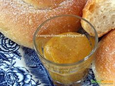 Aroma di agrumi per brioche e dolci lievitati... e non solo!  #ricette #food #recipes