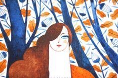 Praf de Zâne | Madalina Andronic | Fairy Dust |  (click to enlarge)