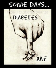 Type 1 Diabetes Memes We all have days like this. Type 1 Diabetes Memes We all have days like this. Diabetes Memes, Diabetes Shirts, Diabetes Tattoo, Type One Diabetes, Beat Diabetes, Diabetes Food, Diabetes Recipes, Diabetic Snacks, Breakfast And Brunch