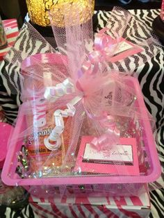Go and purchase you gift today www.pinkzebrahome.com/madmel