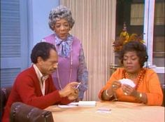 Black Tv Shows, 70s Tv Shows, Classic Comedies, All In The Family, Those Were The Days, Tv Land, Family Matters, Old Tv, Classic Tv