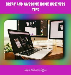 great and awesome home business tips 487 20180615155331 25 vivint
