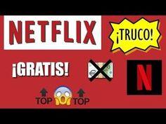 Como tener directv gratis 100% efectivo PRUÉBALO!!! Dale like y suscríbete a mi canal - YouTube