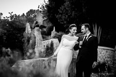 wedding castello vigoleno italy
