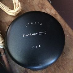 Flash sale! Who wants it, Ladies?! ✨ MAC NW 45 Price going back up tomorrow please use the offer button. MAC Studio Fix, NW 45 pressed powder foundation. Used once. MAC Cosmetics Makeup
