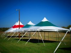 RENT  GLASSWARE  HERE!!! ABC Tent & Party Rental • Serving West Texas & The Big Country since 1978 • Outdoor Events, Parties, Weddings, Inflatable Bounce House Parties, and More