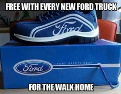 41 Ideas ford truck memes hilarious for 2019 Truck Memes, Funny Car Memes, Hilarious, Truck Humor, Funny Quotes, Funny Humor, Car Quotes, Funny Cars, Men Humor