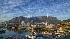 Cape Town is one of the best destinations to visit in South Africa. Find out how best you can spend 2 Days in Cape Town in South Africa. Cape Town Tourism, Tourism Day, Cape Town Holidays, Clifton Beach, V&a Waterfront, Bay Boats, Le Cap, Small Group Tours, Pretoria