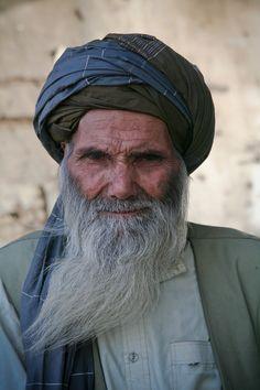 Herat. Afghanistan