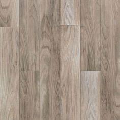 Kuvahaun tulos haulle Premium Elegance Light Oak