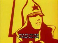 ▶ Красная армия | Red Army - YouTube