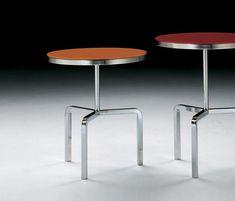 Side tables   Tables   Kidd   Flexform   Antonio Citterio. Check it on Architonic