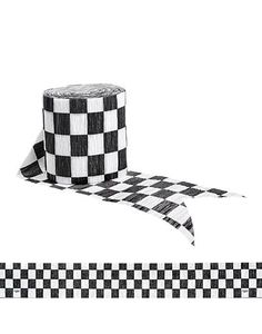 1426 Best Checkered Black And White Images Boots Hand Painted