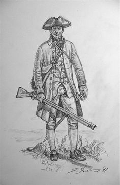 http://www.planetfigure.com/attachments/minuteman-drawing-of-giuseppe-rava-jpg.92055/