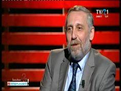 Marian Munteanu - 13 iunie 2016 - despre mineriadele vechi si noi