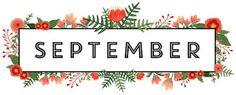 sanrisalda: Eylül