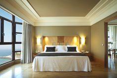 Suit Real - Sweet dreams! #luxuryhotel #tenerife #costaadeje