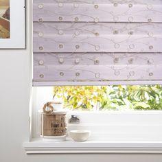 CODE SD 1233 Zebra Blinds, Sd, Curtains, Home Decor, Blinds, Decoration Home, Room Decor, Draping, Home Interior Design