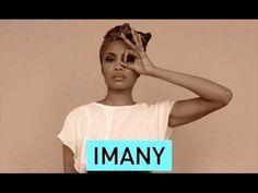 """Imany - """"Don't Be So Shy"""" [Napisy PL] - YouTube"""
