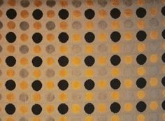 Skopos upholstery fabric - Teatro_Verdi_T5_Leopard T5, Upholstery, Pillows, Fabric, Theater, Tejido, Tapestries, Tela, Upholstered Furniture
