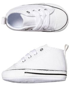 Features:   rebelliously. Cons exist to provoke, inspire and go along with them- whether thats on a court, the green or the concrete, in a club, a studio or anywhere! Shop Converse Online