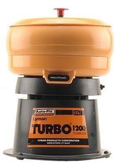 vibratory tumbler finisher polisher Vibratory Tumbler, Machining Process, Rock Tumbling, Gems And Minerals, Kitchen Aid Mixer, Cnc