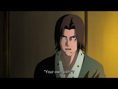 Uchiha Fugaku, Naruto, Base, Anime, Fictional Characters, Cartoon Movies, Anime Music, Fantasy Characters, Animation