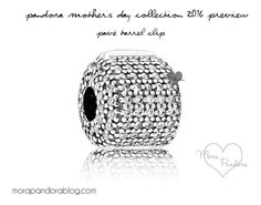 pandora mother's day 2016 hq