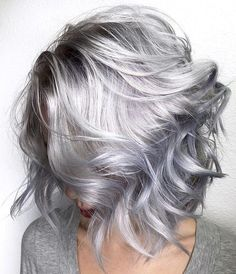 Brilliant-Womens-Spring-Hair-Style-2018-You-Should-Try24.jpg 1,024×1,191 pixels