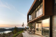 Stephenson Design Collective is a Modern Design + Architecture Firm in Seattle, WA. Projects include Custom Homes, Retreats, & Cabins. Victorian Architecture, Space Architecture, Architecture Portfolio, Futuristic Architecture, Sustainable Architecture, Sketch Architecture, Contemporary Architecture, Architecture Student, Residential Architecture