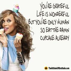 Gratitude Quotes - The Attitude Of Gratitude  Daily inspirational email  http://TheAttitudeOfGratitude.com   On facebook http://facebook.com/TheAttitudeOfGratitude
