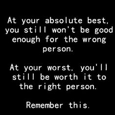 well said quotes / Love Quotes Well Said Quotes, True Quotes, Great Quotes, Motivational Quotes, Inspirational Quotes, Life Quotes To Live By, Meaningful Quotes, Good Advice, Relationship Quotes
