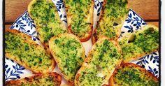 En blog om mad, kager og lidt rejsebeskrivelser samt børn i køkkenet. Tapas, Danish Food, Tiny Food, I Love Food, Food Inspiration, Foodies, Food Porn, Brunch, Food And Drink