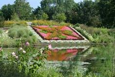 1000 Images About Quilt Garden Trail On Pinterest The Heritage Indiana And Amish