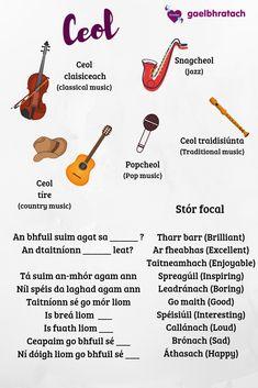 Music Bulletin Boards, Reading Bulletin Boards, Winter Bulletin Boards, Preschool Bulletin Boards, Library Book Displays, Irish Language, Scottish Gaelic, Elementary Library, Teaching Kids