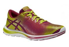 Discover our wide range of running shoes   clothing at realbuzz store UK. cc9ccb4ae