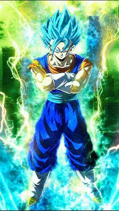 Hot Japan Anime Dragon Ball Z Kakarot Goku Home Decor Poster Wall Scroll 8 Dragon Ball Gt, Poster Superman, Foto Do Goku, Manga Anime, Anime Art, Image Manga, Son Goku, Otaku, Poster Wall
