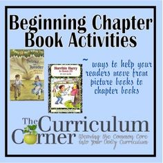writing academic book chapters online