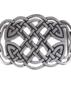 7d9d03a20376 accessoir homme pour ceinture en étain Boucle De Ceinture, Ceintures,  Boucles, Capsules D