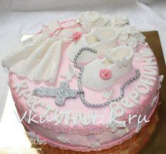 Блинный торт со сметаной и сгущёнкой фото 8