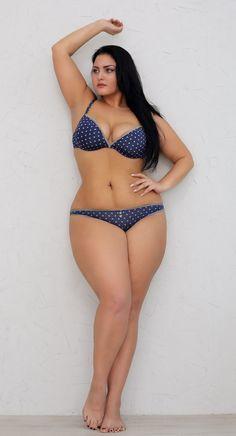 Nice Fab! Plus size fashion styles ladies.  Bbw. Chubby chunky curvy Big and beautiful