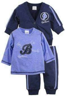Deze complete set shop je nu in de SALE. #babykleertjes #babykleding #babyset #babyboy#babyclothes#dirkje #newborn