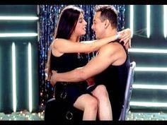 Honey Honey - Salman Khan (Full HD Video)   Roop Johri / Kunal Ganjawala - YouTube