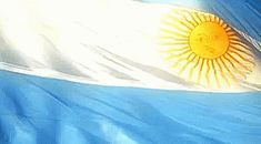 Gifs, Animated Gif, Tapestry, Animation, Google, Ideas, Argentina, Flags Of The World, Pretty Images