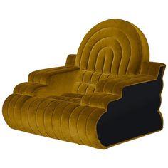 Apartment Furniture, Deco Furniture, Ikea Furniture, Furniture Styles, Unique Furniture, Rustic Furniture, Bedroom Furniture, Furniture Design, Coaster Furniture