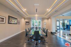 27551 PACIFIC COAST HIGHWAY, MALIBU, CA 90265 — Real Estate California