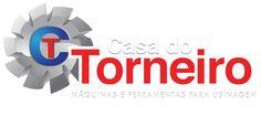 Curvadoras para Tubos e Perfis MR-1005 - Casa do Torneiro - Máquinas e ferramentas para usinagem 62 3087 5126