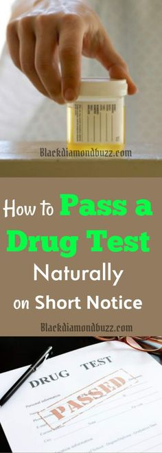 Do you want to pass a drug test marijuana quick? Then discover here the best ways to on how to pass a drug test naturally in 2 days or within 24 hours. Even on a short notice you can pass . Home Beauty Tips, Beauty Tips For Skin, Skin Care Tips, Beauty Hacks, Diy Beauty, Beauty Guide, Natural Herbs, Natural Health, Healthy Tips